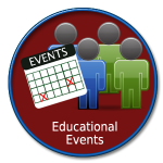 IRA Education Events