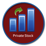 Self Directed IRA investments in Private Stock