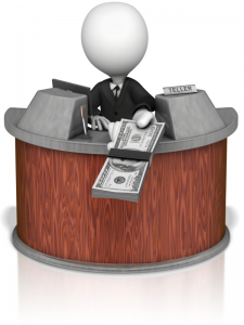 Private IRA Lending Business