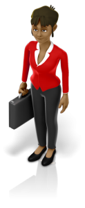business_woman_holding_briefcase_17207