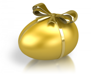 gold_nest_egg_ribbon_800_wht_2725(1)