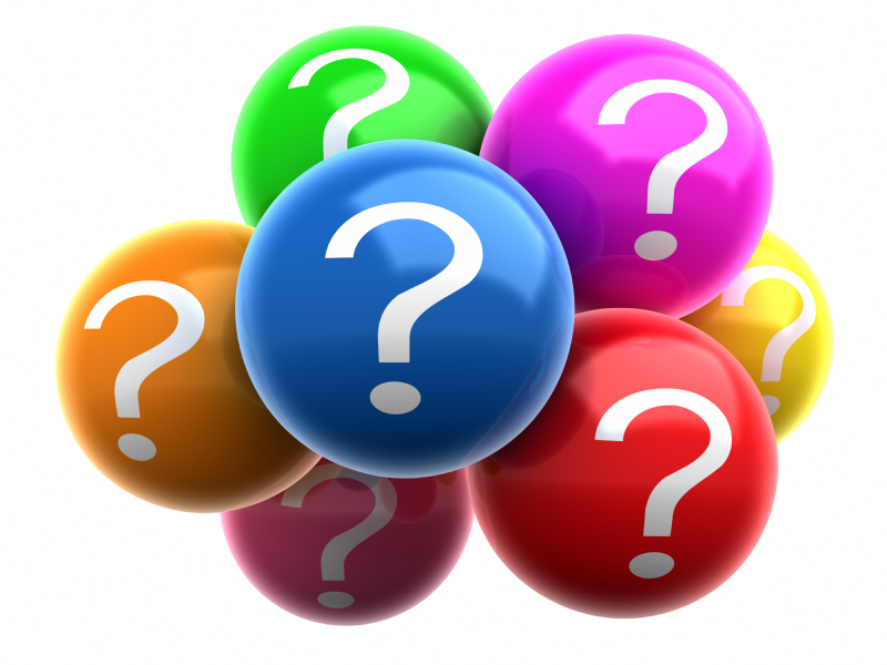 Frequently Asked Questions about Self-Directed IRAs