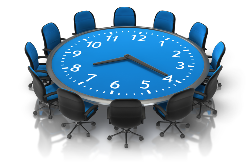 meeting_time_table_800_wht_16571(1)