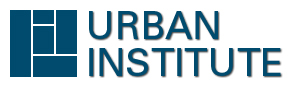 The Urban Institute
