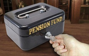 Simplified Employee Pension