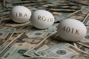 Self-Directed IRA Companies