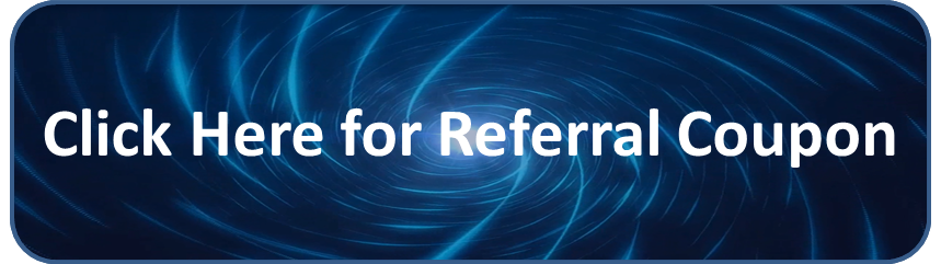 Self-Directed IRA Referral Button