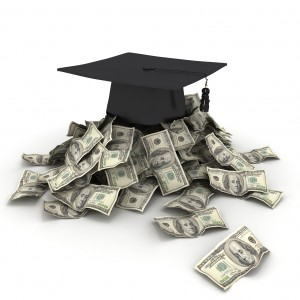Self-Directed Coverdell Education Savings Account