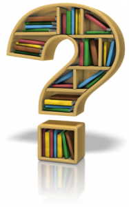 question_mark_bookshelf_400_wht_9074