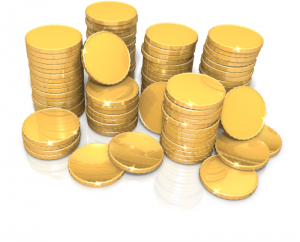 stack_of_shiny_gold_coins_800_wht_17147(1)
